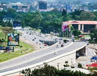 Nakuru hotels